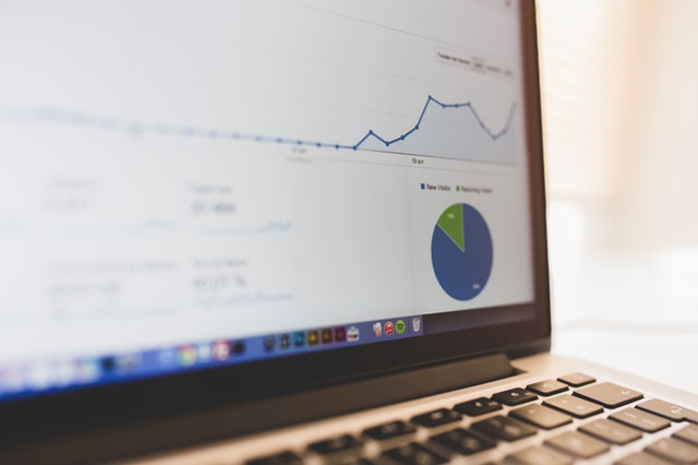 analytics agency
